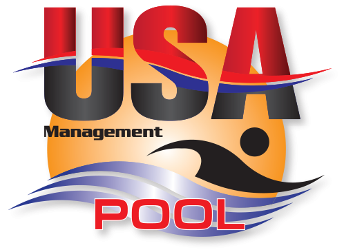 South Carolina Pool Management