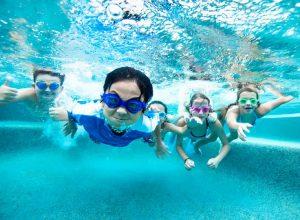Water Safety - Lifeguard Company in Charleston, South Carolina
